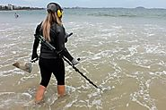 How to Make a Metal Detector? - Detectorly