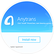 AnyTrans License Code 2017 Plus Serial Key Full Version Download NEW