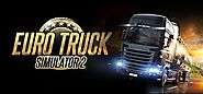 Euro Truck Simulator 2 Product Key 2017 Version With Activation Code