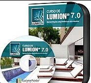 Lumion 7 Pro Crack 2017 Plus Keygen Activation Code Full Free Version