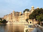 Places to Visit: Udaipur, India