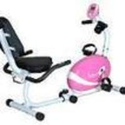 Best Bikes For Seniors Best Recumbent Bike For