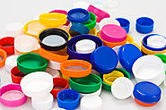 Molded Plastic Products Suppliers in UAE