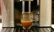 How to buy your perfect coffee machine