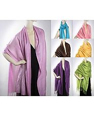 Evening Shawls Wraps Touch of Class at YoursElegantly