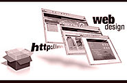 Tech Genuine - Sophisticated Ecommerce Web Designing Services