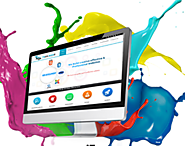Website Development with Best Quality and Price