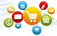 E-Commerce Solutions will Help You to Enhance Productivity