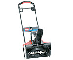 Top Snow blower Ratings | Snow blower Buying Guide - Consumer Reports