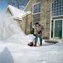 Best Snow Blowers: Welcome To My Snow Blowers Blog! Finding The Best Snow Blower on The Market for 2013-2014