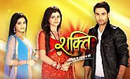 Best Innovation in a TV Series (Fiction): Shakti…Astitva Ke Ehsaas Kii