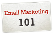 The Three Key Elements of Irresistible Email Subject Lines