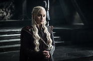 'Game of Thrones' Spinoffs in the Works at HBO