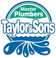 Common Plumbing Problems Handled by Plumbers