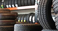Tire Repair and Maintenance: Delaying How Much it Costs for New Tires