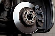 Wondering How Often Do Brake Rotors Need to be Replaced?