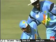 sachin tendulkar super catches