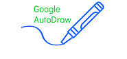 Google AutoDraw Eight Ways