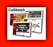 cosetch interactive whiteboard