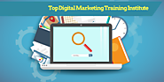 Top Digital Marketing Training Institute in India - Kovalan