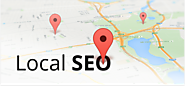 Local SEO 2017 – Ideas to Dominate Local Search Pack - Kovalan