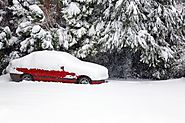 Wondering about How to Get Your Car Ready for Winter?
