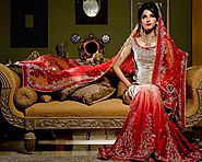 Tips To Buy The Best Bridal Indian Ethnic Wear For Your Big Day