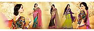 Everything You Want To Know About Saree