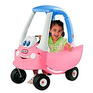 Smyths Toys Uk Ride On Toys