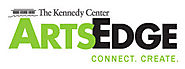 The Kennedy Center: ARTSEDGE — the National Arts and Education Network