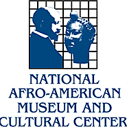 National Afro-American Museum and Cultural Center