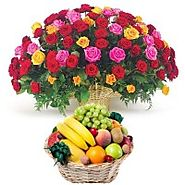 Online Flowers Delivery In Gurgaon for All Occasions