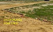 DTCP Approved residential plots in Kumbakonam close to Uppiliappan temple Thirunageswaram