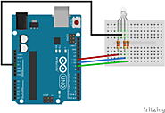 Arduino for beginners : do while loop - Mikro blog