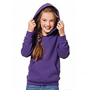 Personalized Hoodies - Low Price Guarantee‎