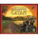 The Setters of Catan