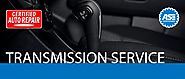 Transmission Repair Billings, MT | Transmission Shop near me
