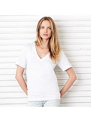 Buy Cheap Plain T Shirts Online in UK