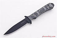 Website at https://www.plazacutlery.com/0-1697/Tactical-Fixed-Blade-Medium/Dawson-Medium-Timber-Wolf-with-Black-Canva...
