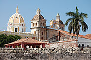 Why Is Cartagena City Tour So Famous?