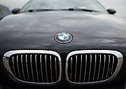 Choose Authorized BMW Service & Repair Center