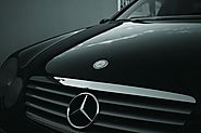 Maintain Your Car by Hiring Mercedes Benz Mechanics