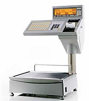 Electronic Weighing Scales Suppliers in Dubai