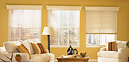 Curtains & Blinds Wholesaler in Sharjah