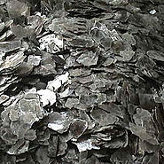 Mica Scrap Supplier, Manufacturer, Wholesaler India