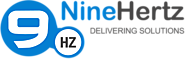Mobile App Development Services | Web Development services - The NineHertz