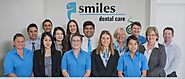 Contact Dentist North Lakes | Margate | Mango Hill