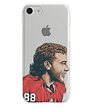 Best iphone 6 Case | Hockey Cases