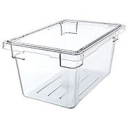 Cambro Container - 4.75 Gallon