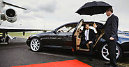 Benefits of hiring a limo with professional driver in Sydney